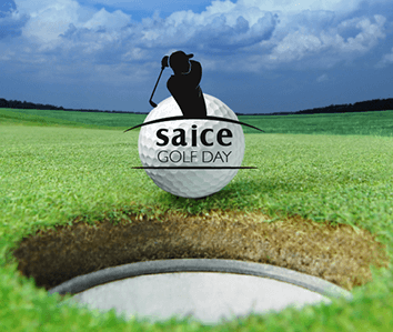 Time To Get Your Swing On For Charity Saice Golf Day