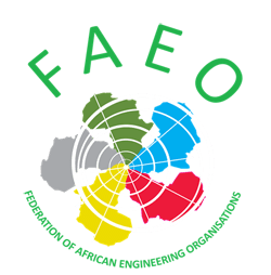 Federation of African Engineering Organisations - SAICE