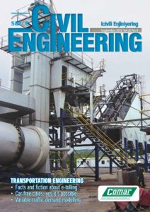 _0000_2012-Civil-Engineering-September