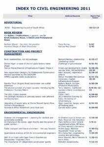 _0000_INDEX Mag 2011