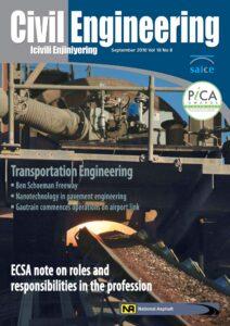 _0001_2010-Civil-Engineering-September