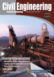 _0001_2011-Civil-Engineering-september