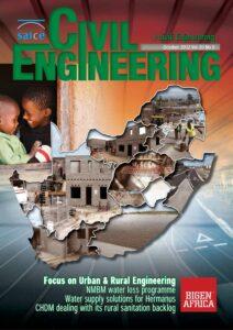 _0001_2012-Civil-Engineering-October