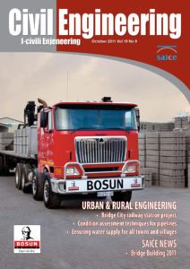 _0002_2011-Civil-Engineering-october