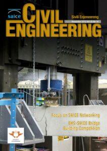_0002_2012-Civil-Engineering-November