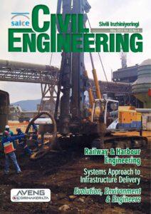 _0003_2012-Civil-Engineering-May