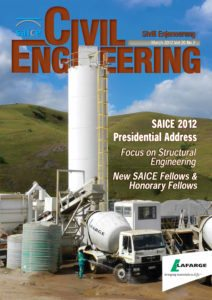 _0004_2012-Civil-Engineering-march
