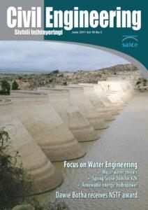 _0006_2011-Civil-Engineering-june