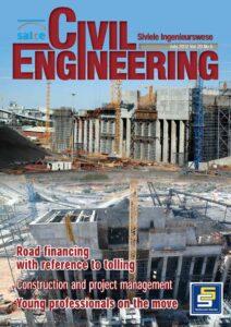 _0006_2012-Civil-Engineering-July