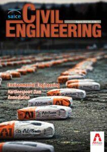 _0008_2012-Civil-Engineering-August