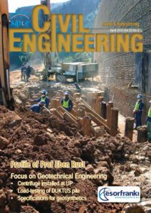 _0009_2012-Civil-Engineering-April
