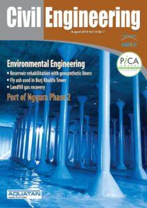 _0010_2010-Civil-Engineering-aug