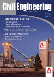 _0010_2011-Civil-Engineering-august