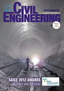 _0010_2012-Civil_Engineering-December