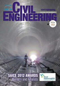 _0010_2012-Civil_Engineering-December