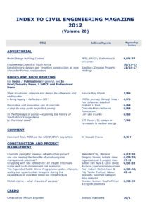 _0011_INDEX Mag 2012 final