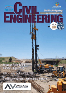 Journals civil pdf engineering