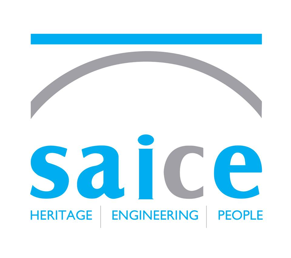 SAICE Infrastructure Report Card 2017 - SAICE
