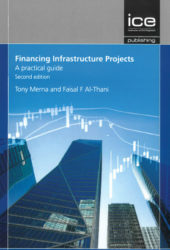 financing infrastructure secon
