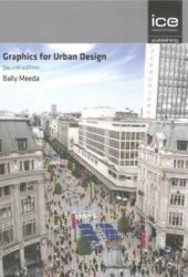 graphics urban design second e