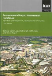 environmental impact ass 3rd