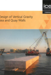 design of vertical gravity
