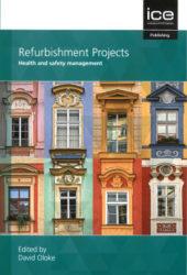refurbishment projects