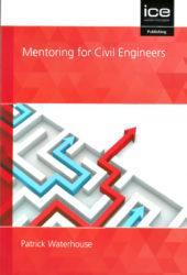 mentoring of civil