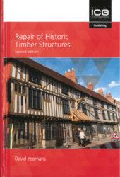 repair of historic